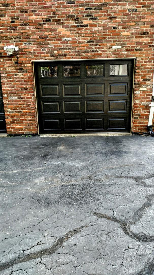 Dunn Garage Doors Inc Garage Doors Scott Township Pa